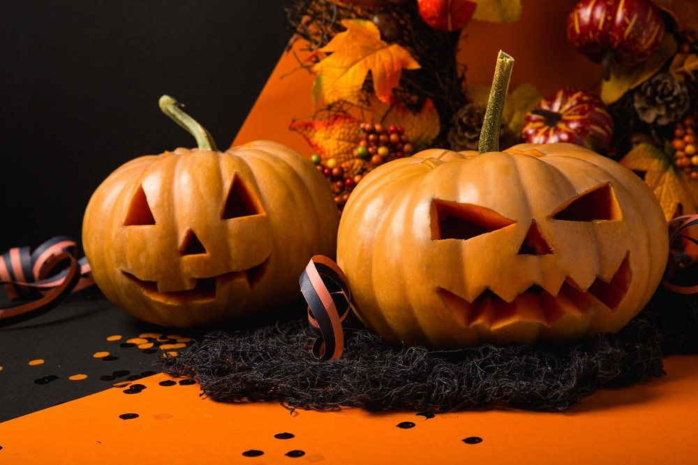 After lots of Tricks, it's time for some Treats!                      Take over £100k from your Limited company tax free.