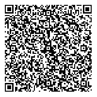 On The Spot Tax Limited vCard QR code