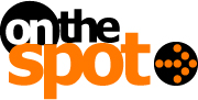 On The Spot Tax Limited